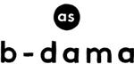 as b dama