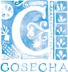 cosecha_logo