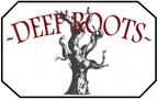 deeproots_logo