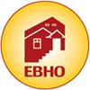 ebho_logo