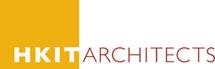 hkitarchitects_logo