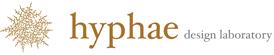 hyphae_logo