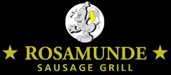rosamunde_logo