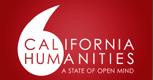 Cal Humanities
